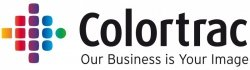 Upgrade skanera Colortrac Cx40m do modelu Cx40c