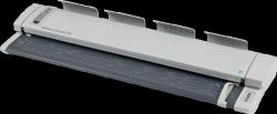 Skaner wielkoformatowy SmartLF SG 36c 36 (91,4cm)