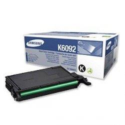Toner Samsung do CLP-77x (wydajność 7000 stron) black   CLT-K6092S