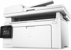 HP Urządzenie wielofunkcyjne LaserJet Pro MFP M130fw G3Q60A