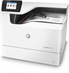 HP Urządzenie wielofunkcyjne Pagewide Pro 750dw/35ppm Y3Z46B