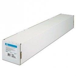 HP DuPont Tyvek Banner (914mm x 30,5m) - CG444A