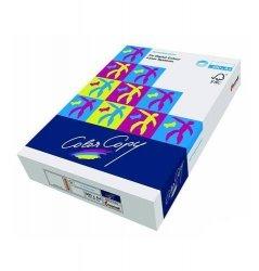 Papier NEUSIEDLER / MONDI SATYNA A4  120 gr. 250 ark. Color Copy