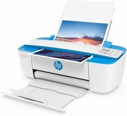 HP Drukarka DeskJet Ink Advantage 3787 All-in-One T8W48C