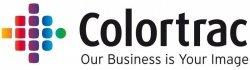 Upgrade skanera Colortrac Ci40m do modelu Ci40c