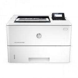 Umowa serwisowa na Drukarkę HP LaserJet Enterprise M506dn F2A69A