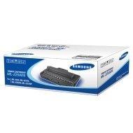 Toner Samsung ML-2250/ML-2251/ML-2252 black | ML-2250D5