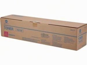 Toner Konica-Minolta C300/C352 TN-312 magenta