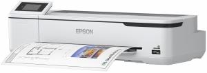 Ploter Epson SureColor SC-T2100 C11CJ77301A0 bez podstawy