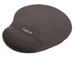 LogiLink Podkładka pod myszkę zelowa