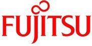 AB S.A. Usługa prekonfiguracji serw. Fujitsu pow. 3 op.