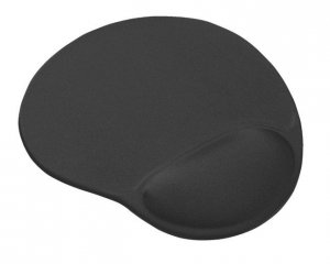 Trust BigFoot Mouse Pad - black