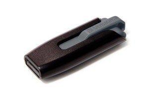 Verbatim Pendrive V3 USB 3.0 Drive 16GB Czarny