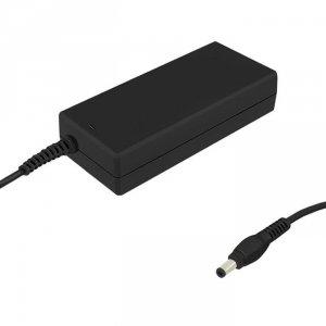 Qoltec Zasilacz do Samsung 40W | 19V | 2.1A | 5.5*3.0+pin