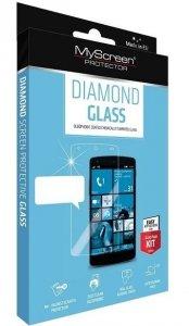 MyScreen Protector  DIAMOND Szkło do Samsung Galaxy Tab A 10.1