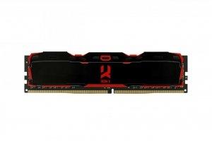 GOODRAM DDR4 IRDM X 4/2666 16-18-18 Czarny
