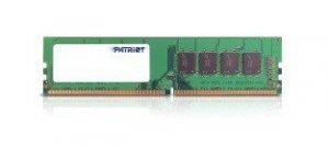 Patriot DDR4 Signature 4GB/2133(1*4GB) CL15