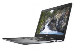 Dell Notebook Vostro 3590/Core i7-10510U/8GB/256GB SSD/15.6 FHD/Radeon 610 2GB/FgrPr/Cam & Mic/DVD RW/WLAN + BT/Kb/3 Cell/W10Pro