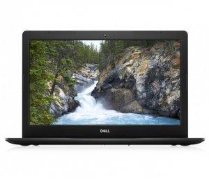Dell Notebook Vostro 3591/Core i5-1035G1/8GB/256GB SSD/15.6 FHD/Intel UHD/FgrPr/Cam & Mic/No optical drive/WLAN + BT/Kb/3