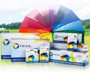 PRISM Oki Toner B412/B432 Black 3K MB472/MB492/MB562 new