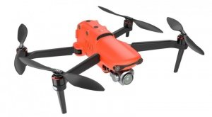 Dron Autel EVO II Pro V2