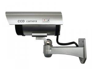 CEE Atrapa kamery IR1100 S IR LED