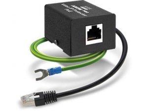 Acar Urządzenie zabezpieczające  PRO VIDEO IP PROTECTOR POE