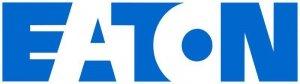 Eaton Gwarancja 5E - 5lat dla Eaton UPS 5130 / 5PX / 9130 (700-3000)