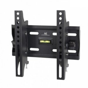 Maclean Uchwyt do telewizora 23-42 cale MC-667N czarny, do 25kg, max VESA 200x200
