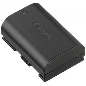 Canon LP-E6N CANON BATTERY 9486B002