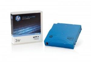Hewlett Packard Enterprise LTO5 Ultrium 3TB RW Data Tape C7975A