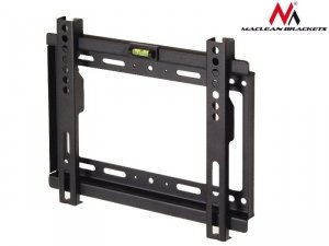 Maclean Uchwyt do telewizora MC-698 17-37 cali 35kg