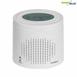 CEE Bezprzewodowy alarm GB115 Szczekanie psa
