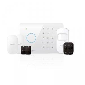 Lark Zestaw Smart Home Security LS 100
