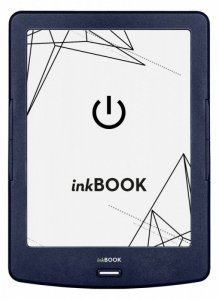 InkBOOK Czytnik Lumos