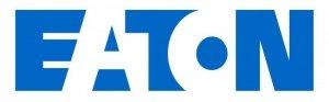 Eaton Licencja IPM IT Optimize 35 nodes