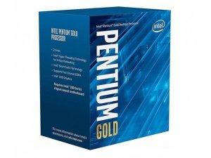 Intel Procesor Pentium G5420 3,8GHz 4M LGA1151 BX80684G5420