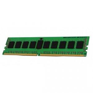 Kingston Pamięć serwerowa   8GB KTD-PE432S8/8G  ECC Reg