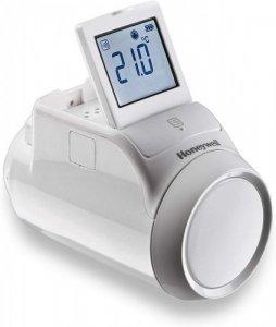 Honeywell Głowica termostatyczna Evohome HR92EE