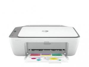 HP Inc. Drukarka DeskJet 2720 All-in-One 3XV18B