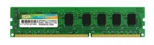 Silicon Power Pamięć DDR3 4GB/1600(1*4G) CL11 UDIMM