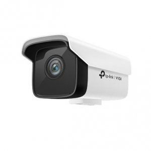 TP-LINK Kamera sieciowa VIGI C300P-6 3MP zewn.