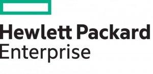 Hewlett Packard Enterprise VMw vCntr SRM Std-Ent 2 5*VM 3yr E-LTU BD763AAE