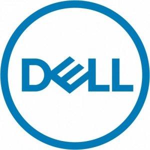 Dell Rozszerzenie gwarancji All Vostro DT 3Y Accidental Damage Protection