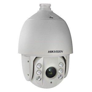 Hikvision Kamera TVI obrotowa DS-2DE7432IW-AE(S5)