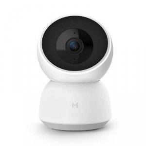 XIAOMI Kamera Imilab A1 IP CMSXJ19E