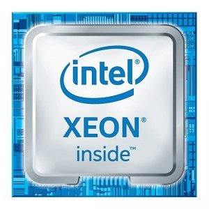 Hewlett Packard Enterprise Intel Xeon-P 8180 Kit DL380 Gen10 871619-B21