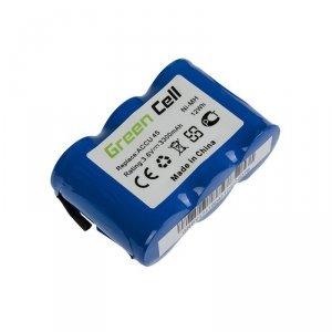 Green Cell Bateria elektronarzędzi Gardena ACCU45 302768
