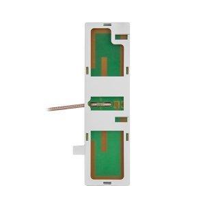 Satel Antena Gsm ANT-GSM-I