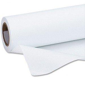 Canon papier powlekany w roli do plotera MATT (432x30m - 180g) CF7215A009AA